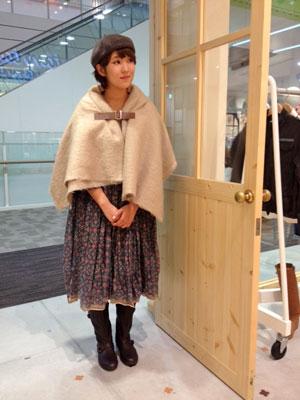 blog_121009_1