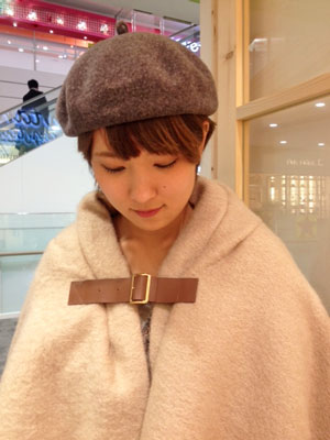 blog_121009_2