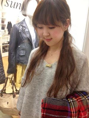 blog_121009_4