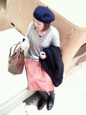 blog_121109_3