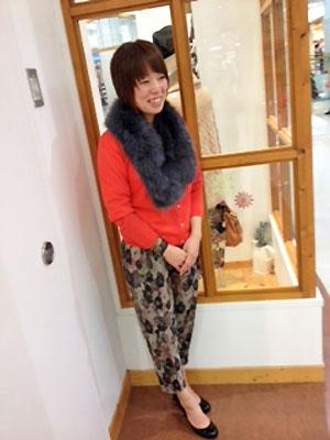 blog_121112_2