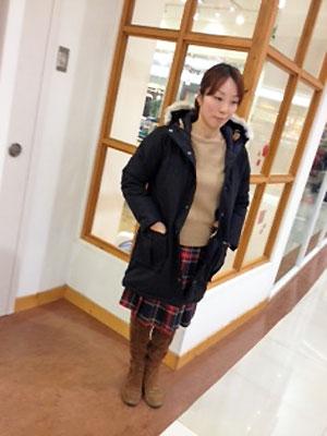 blog_121112_5