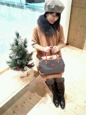 blog_121122_3