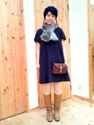 blog_121130_2