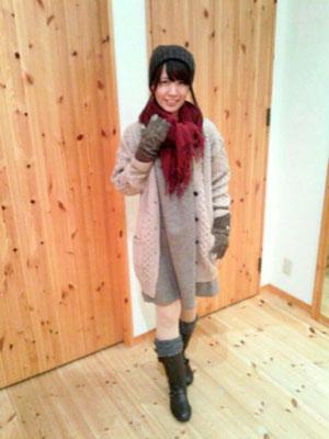 blog_121130_3