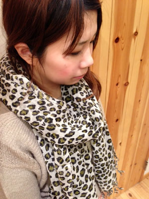 blog_121212_1