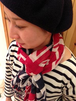 blog_121212_3