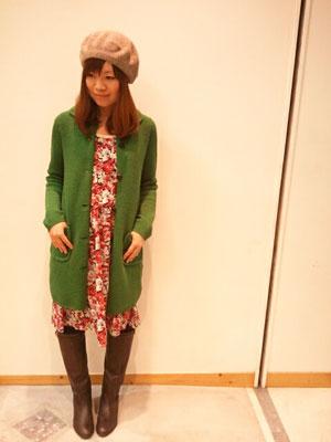 blog_121217_2