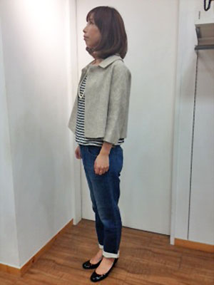 blog_121225_2