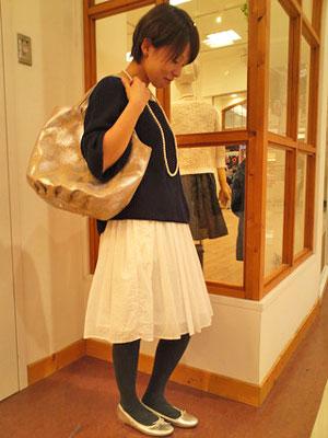 blog_130105_3