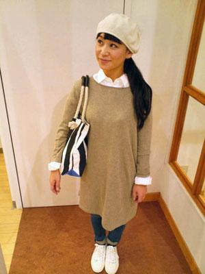 blog_130116_3