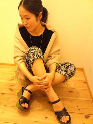 blog_130125_2