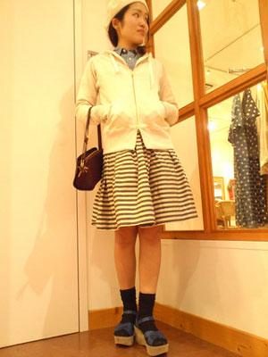 blog_130125_3