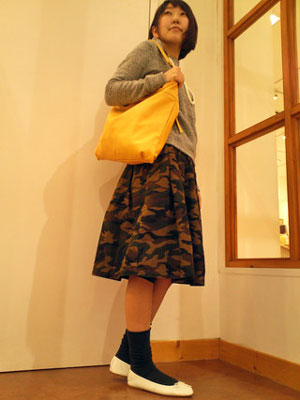 blog_130131_2