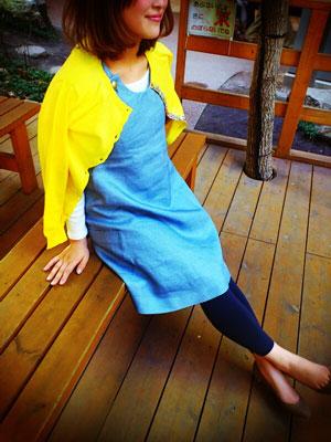 blog_130206_4