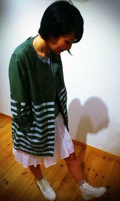 blog_130212_4