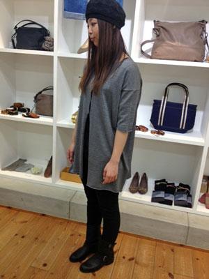 blog_130215_3