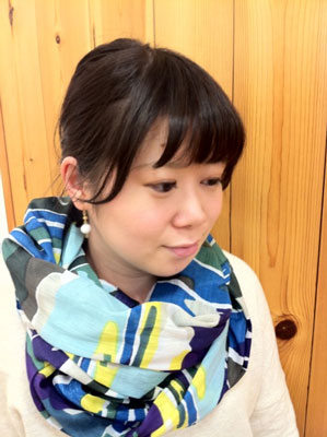 blog_130305_4