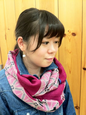 blog_130305_5