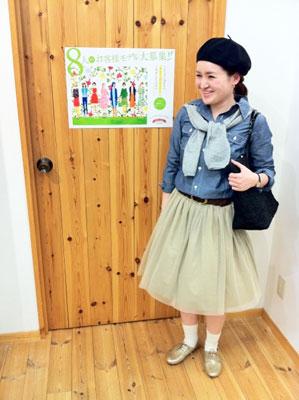 blog_130328_4