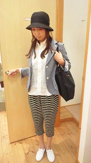 blog_130412_2