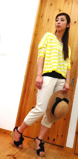 blog_130508_3