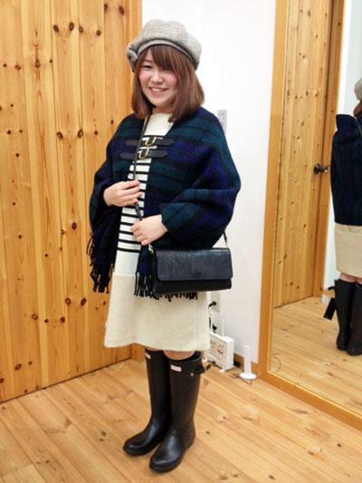 blog_130514_1