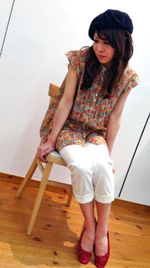 blog_130517_2