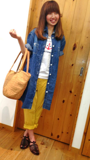 blog_130527_1