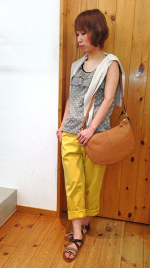 blog_130527_3