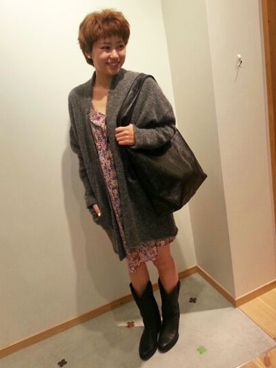 blog_130604_2