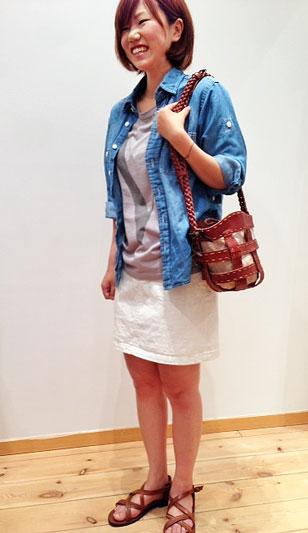 blog_130614_2