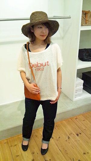 blog_130618_3