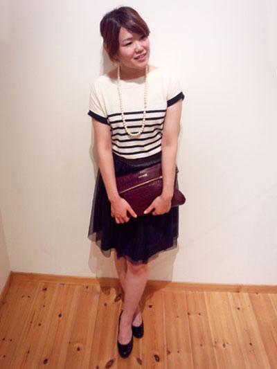blog_130704_3