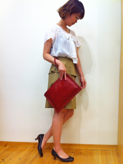 blog_130717_4
