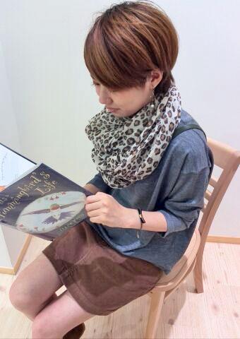 blog_130805_2