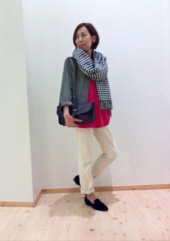blog_130805_3