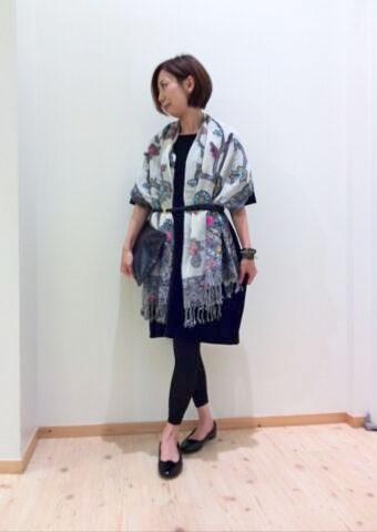 blog_130805_4
