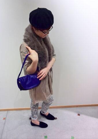 blog_130808_4