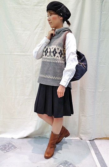 blog_130912_1