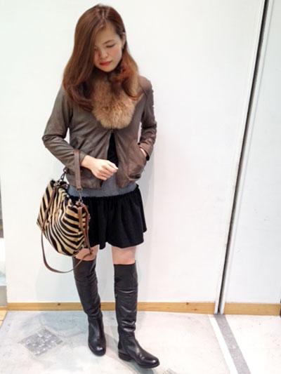 blog_130930_4