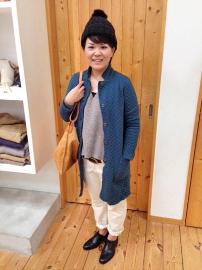 blog_131108_2