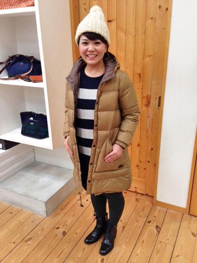 blog_131114_3