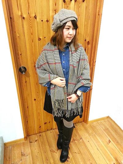 blog_131120_10