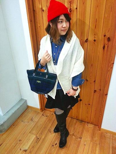 blog_131120_4