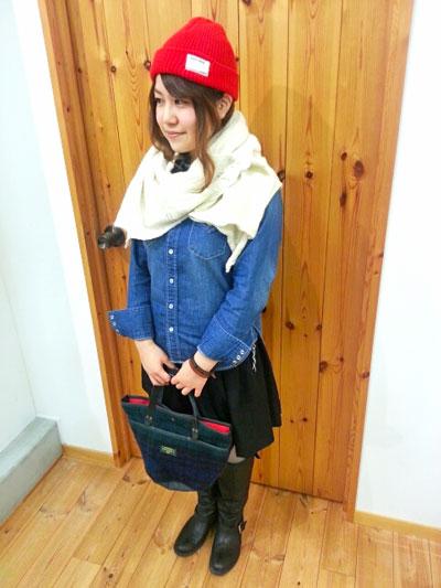 blog_131120_5