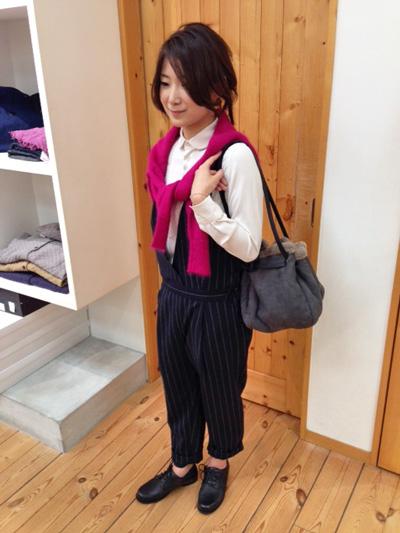 blog_131129_1