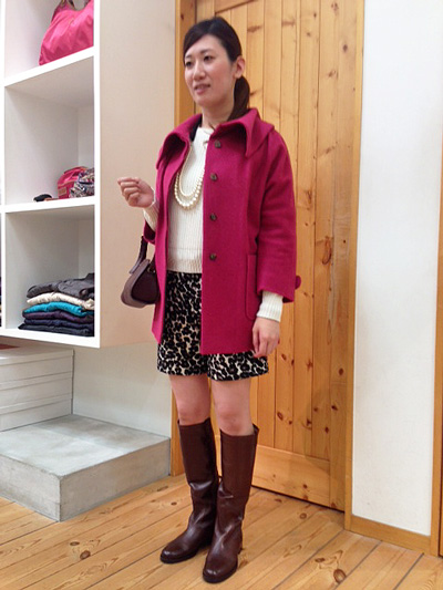 blog_131129_3