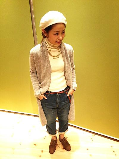 blog_131206_4
