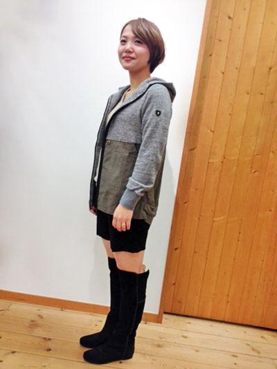 blog_131211_2